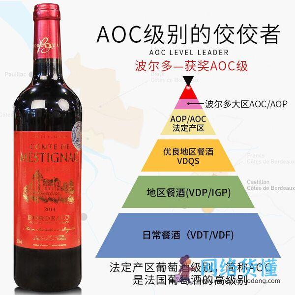 中国200-300元左右红酒排行榜