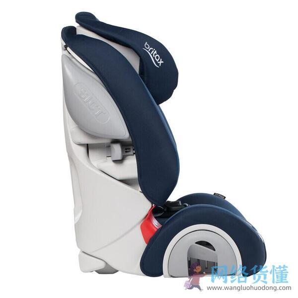 全国2000-3000元左右安全座椅十大名牌排名