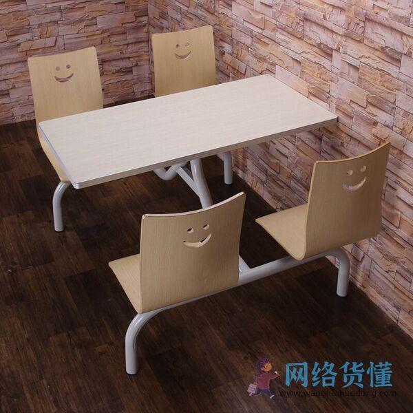 实木餐桌品牌哪家性价比高
