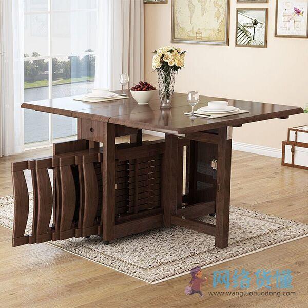 2021年2000-3000元左右餐桌十大排行