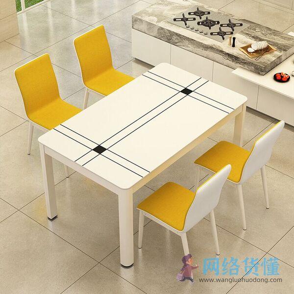 家用餐桌什么牌子的好吗