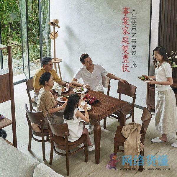 6000元以上十大中国国产餐桌品牌排行榜2021年