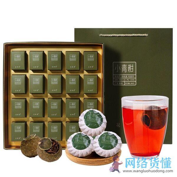 十大天然茶叶排名