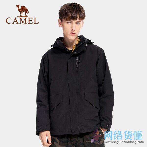 中国冲锋衣哪个品牌质量最好