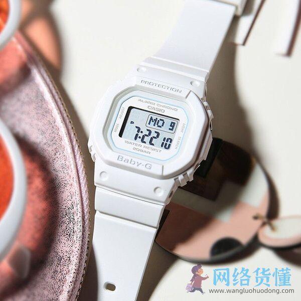 女士国产手表前十名品牌