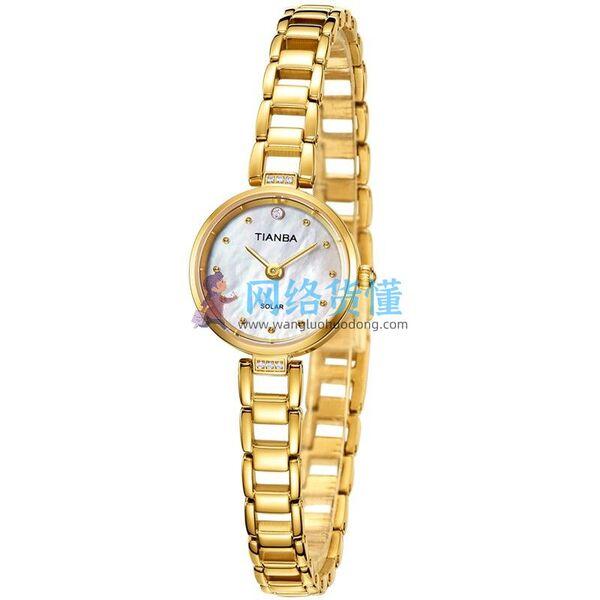 女士手表哪个品牌小巧好看
