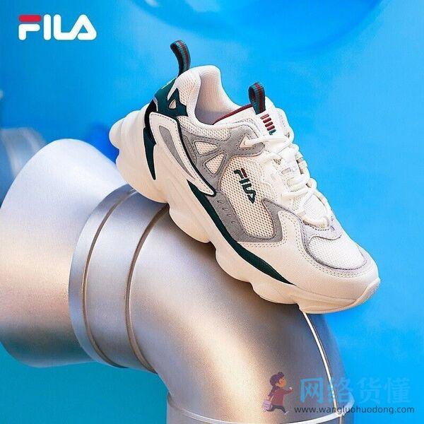 田径专业跑步鞋推荐