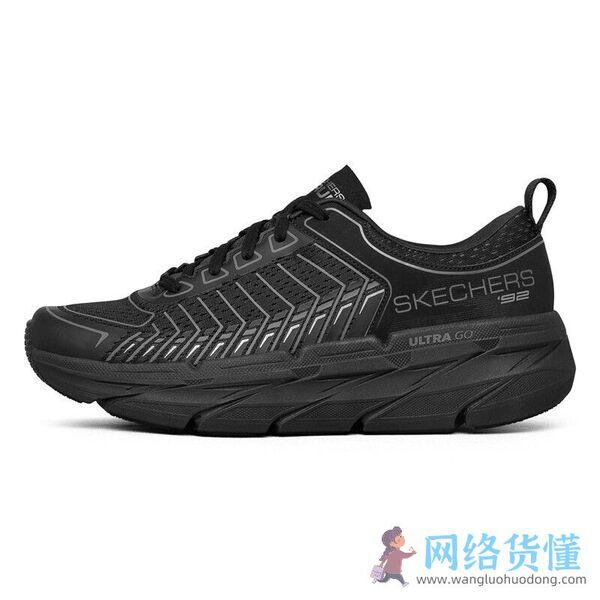 跑步鞋推荐体育中考