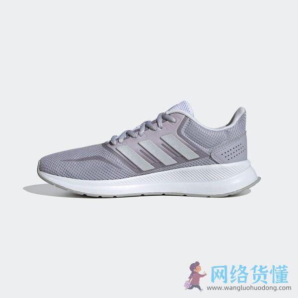 200-300元左右十大名牌跑步鞋价格