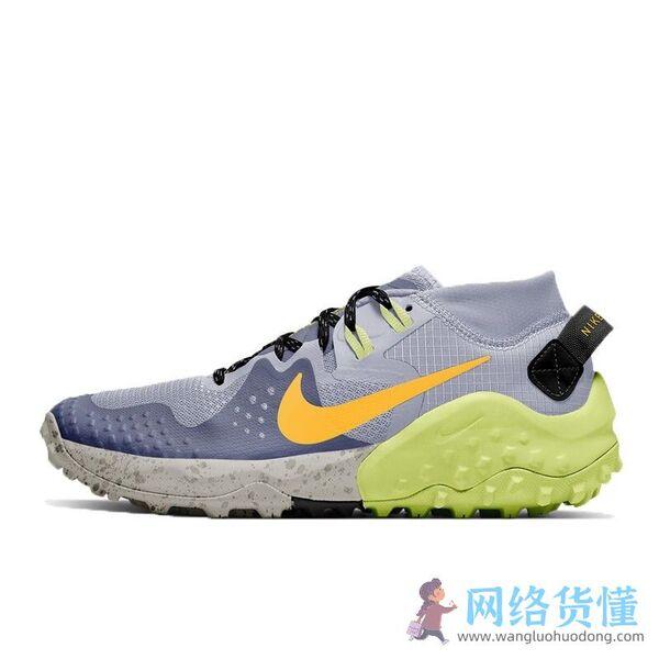 入门跑步鞋推荐女鞋