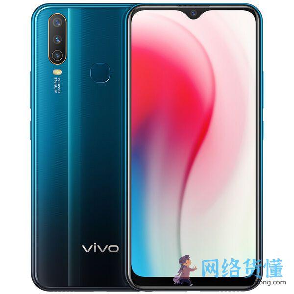 中国前十大品牌手机