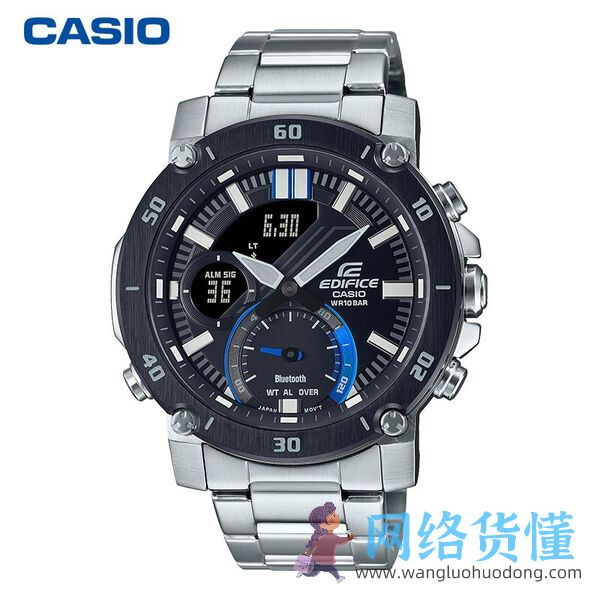 品牌男士机械手表排名