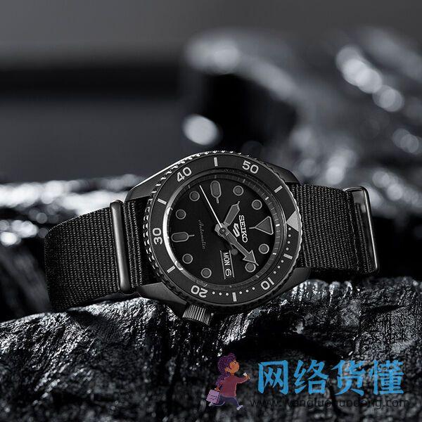 男士高档手表品牌排名