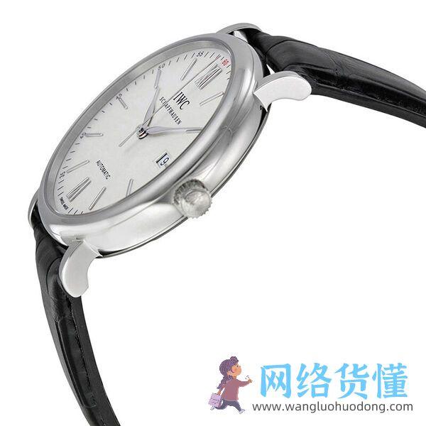男士带高端手表品牌